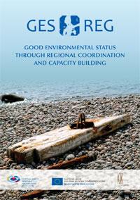 GES-REG final booklet