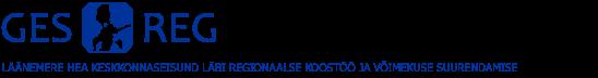Läänemere hea keskkonnaseisund läbi regionaalse koostöö ja võimekuse suurendamise